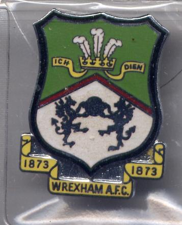 Wrexham 1CS.JPG (27956 bytes)