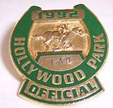 hollywood park 1992.JPG (8021 bytes)